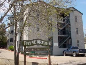 Baynebridge Condos