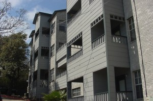 Stunning Condos with a Fireplace, San Marcos