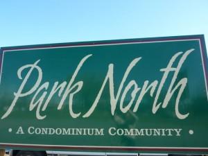 Park North Condos
